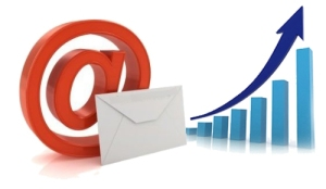 Best Mailing List provider
